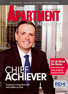 Canadian Real Estate Wealth Magazine - Latent Defect: Be Careful What You Sign