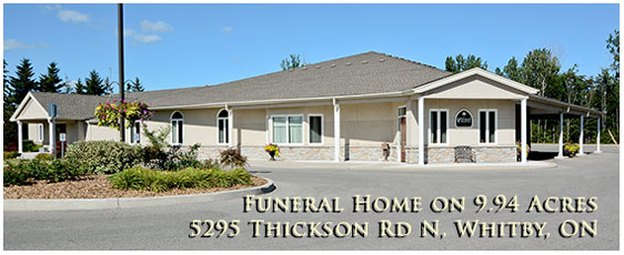 Aztech Realty - listing 5295 Thickson Rd N, Whitby